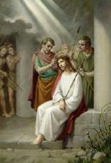 herr jesus christus erbarme dich meiner