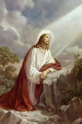 gnadenreiches prager jesuskind
